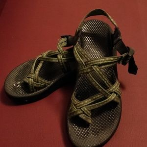 Chacos Women's 8